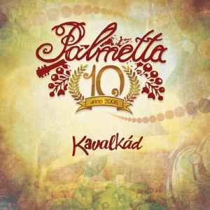 Palmetta_Kavalkad_2018_FRONT_1000px
